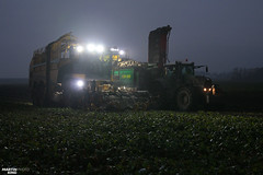 Sugar Beet Harvest | ROPA // FENDT // HAWE (martin_king.photo) Tags: sugarbeetharvestxxl sugarbeet sugarbeetharvest ropa ropatiger ropatiger6 sugarbeetharvester snow white whitefield cold coldday workeveryday tschechischerepublik powerfull martinkingphoto machines strong agricultural greatday great czechrepublic welovefarming agriculturalmachinery farm workday working modernagriculture landwirtschaft machine machinery winter winterwork sugarbeetcampaign2017 campaign sugarbeetcampaign fendt933vario fendt haweruw4000 sugar beet field transfer trailer