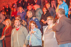 """Toe Maar 16 september 2017 • <a style=""""font-size:0.8em;"""" href=""""http://www.flickr.com/photos/158237898@N06/24626965907/"""" target=""""_blank"""">View on Flickr</a>"""