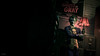 Batman: Arkham Knight / Waiting For You (Stefans02) Tags: batman bat man arkham knight moon rain raining 4k hotsampling downsampling downsampled landscape wide shots game games screenshot screenshots digital art warner brothers dc comics interactive rocksteady studios gamescreens gamescreenshots outdoor city architecture portrait joker people gordon batmobile scarecrow riddler catwoman text skyline bruce wayne dark poison ivy virtual virtualphotography videogames screencapture pcgaming societyofvirtualphotographers environment environments gaming