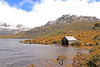 The Boatshed, Dove Lake (Flair Photography Brisbane) Tags: infocus highquality dovelake cradlemountain tasmania boatshed