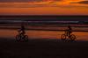 _DSC0385 (Riviera de São Lourenço) Tags: bertioga bertiogasp fotonativa marfranzmfotografobertioga riviera rivieradesaolourenco verao2018 veraorivieradesaolourenco vilanapraiariviera