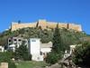 Fort De Kelibia (D-Stanley) Tags: fortdekelibia tunisia byzantine ottoman