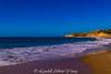 IMG_3272 (abbottyoungphotography) Tags: states adelaide event portwillungabeach sa sunsetsunrise