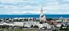 Island-4641 (clickraa) Tags: island nachlese clickraa highlights