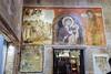 Church of the Panagia (- Ozymandias -) Tags: εικόνεσ icons lindos egeo greece gr rhodes dodecanese rodos greek hellas mediterranean europe europa ρόδοσ ελλάδα ελλάσ ελληνικήδημοκρατία μεσόγειοσ ευρώπη αιγαίοπέλαγοσ λύκιοπέλαγοσ περιφέρειανοτίουαιγαίου ελληνιστική κλασική ελληνιστικήεποχή κλασικήεποχή ροδιακή rhodian island έλληνασ ελληνική λίνδοσ rhodos griechenland griechische νησί grèce grec île isle insel dodécanèse dodekanes ägäis ägäischemeer αἰγαιοσπόντοσ αἰγαιονπέλαγοσ αἰγαιοσ mareaegaeum aegaeummare aegaeum egedenizi aegean aegeansea δωδεκάνησα dodecaneso onikiada merégée