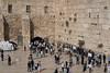 Jerusalem (vohiwa) Tags: israel palästina jerusalem