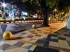 Jalan Walikota Mustajab (Ondomohen) (3) (Detta Priyandika) Tags: surabaya suroboyo street sidewalk scape pejalan kaki trotoar jalur pedestrian walk jalan road midnight middle night malam hari humanis sustainable livable living city cities indonesia endonezya jawa timur east java walikota mustajab ondomohen