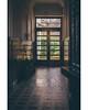 The Doors (freyavev) Tags: belgrade beograd serbia srbija doors entrance curiosity vsco canon canon700d mikasniftyfifty vertical architecture light door urban urbandetails