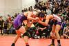 591A7157.jpg (mikehumphrey2006) Tags: 2018wrestlingbozemantournamentnoah 2018 wrestling sports action montana bozeman polson varsity coach pin tournament