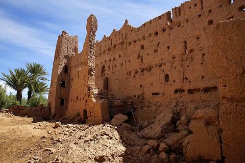 0547_marokko_2014