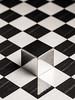 Illusion (isabelle.puaut) Tags: illusion chema madoz