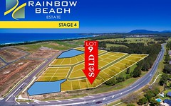 Lot 9 Rainbow Beach Estate, Lake Cathie NSW