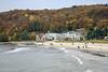 Ostseestrand in Binz (neuhold.photography) Tags: binz erholung ostsee reise rgen strand strandkorb urlaub