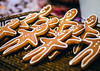 Holidays south african style (winhide) Tags: biscuitmill gingerbreadmen street food