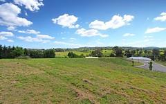 35 Watkins Drive, Moss Vale NSW