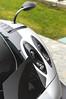 Huayra BC (Beyond Speed) Tags: pagani huayra bc huayrabc supercar supercars cars car carspotting nikon v12 carbon spoiler automotive automobili auto automobile italy italia sancesario museopagani museum detail