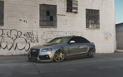 Audi S4 Gray with Rohana RC7 Matte Graphite (WheelsPRO) Tags: audis4graywithrohanarc7mattegraphite audis4 audi s4 audiwheels audiaftermarketwheels rohanawheels wheelspro kiev drive2 vehicle rim smotra киев wheels wheel concave диски колеса ауди rohana sportback avant apr enlaes ecstuning