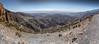 Tizi n'Test pass in the Atlas Mountains. Morocco (Iwona Malajka) Tags: tizntestpass atlasmountains atlas pass morocco ngc
