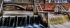 IMG_4808_09_10_tonemapped-Montage (André Leonhardt) Tags: autumn architektur beauty building bäume colors canon canonphotography canon70d captureslandscape capturesnature captutesnature captureswater deutschland erzgebirge eos70d germany hdr heaven himmel herbst landschaft landscape landscapephotography landscapecaptures lauter natur nature naturephotography oremountains photography langzeitbelichtung langzeitbelichtet longexposure wasser water