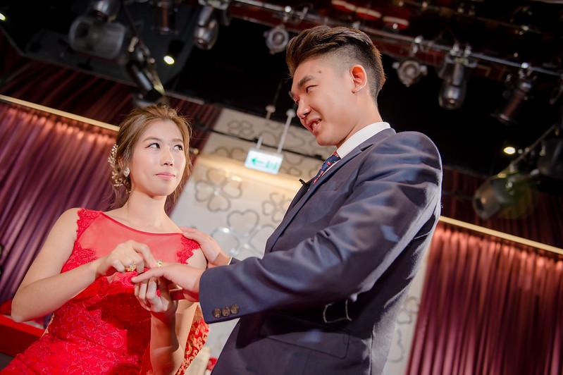 明凱&雅涵Wedding-152