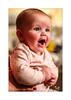 Baby Lachen (Fujigraf) Tags: baby lachen smile lustig zufrieden kind klein mutter liebe herz lieb süs knuddelig fuji xf56mm
