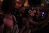 IMG_1787 (UberSteinDesign) Tags: daikaiju americanshitstorm threelinks dallas punk mosh crowdsurfing fire elbarriofamilia metal surferrock jrock bargoyles