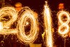 2018 (Prozac74) Tags: 2018 canonef2470mmf28liiusm canoneos5ds fullsize longexposure newyear paintingwithlight prozacfamily sparkler tradition welcome