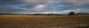 Sunset near Weeting (Outdoorjive) Tags: other desktop sunsetsunrise flikr eastanglia places events uk stevepalmerphotoamemorycaptured forestwood norfolk waog weeting england unitedkingdom gb
