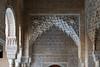 Patio de los Leones (Alhambra) - Granada (raffaele pagani) Tags: alhambra alḥamrā qalʿatalḥamrā alcazaba palaciosnazaries stileislamico stilemudejar islamicstyle mudejarstyle granada andalusia spagna spain spagnadelsud southernspain cittàmurata walledcity medina colledellasabika hillofthesabika unesco unescoworldheritagesite patrimoniodellunesco patrimoniomondialedellumanità canon