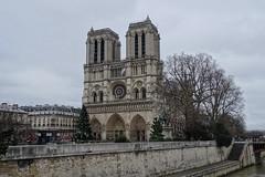 010. Paris Noël 2017