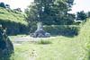 L1018523c (haru__q) Tags: leica m8 leicam8 minolta rokkor monument 石碑 お台場 odaiba
