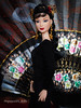 DSCN0340 (spencerH_dolls) Tags: china chinese barbie kungfu