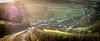 7th January 2018 (Rob Sutherland) Tags: sparkbridge cumbria cumbrian village ulverston lakedistrict lakes south nationalpark worldheritage britain british settlement cold lane road hill hills river crake valley uk england english