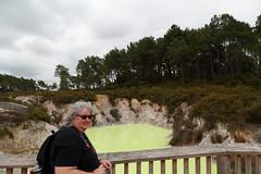 (Ourhouse_uk) Tags: waiotapu waikato newzealand nz
