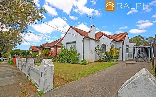 24 Burnham St, Belfield NSW 2191