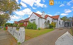 24 Burnham Street, Belfield NSW