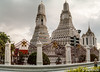 Wat Arun, Bangkok (Lцdо\/іс) Tags: wat arun temple bangkok thailande lцdоіс thailand thailandia travel monument historic history voyage vacance visit