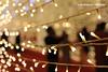 Way of lightness (Nourah.A.Edhbayah (Super Flower♥إظبيه)) Tags: nourah abdullah edhbayah q8 kuwait نوره عبدالله اظبيه الكويت البحرين bahrain