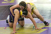 591A6945.jpg (mikehumphrey2006) Tags: 2018wrestlingbozemantournamentnoah 2018 wrestling sports action montana bozeman polson varsity coach pin tournament