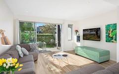1803 White Haven Avenue, Magenta NSW