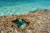 playa La Boca (glezygber) Tags: landscape sea water sky summer nature nikondx d7000 nikon 18135