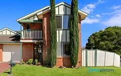 26A Clinton Street, Quakers Hill NSW
