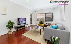 9/35 Monomeeth Street, Bexley NSW