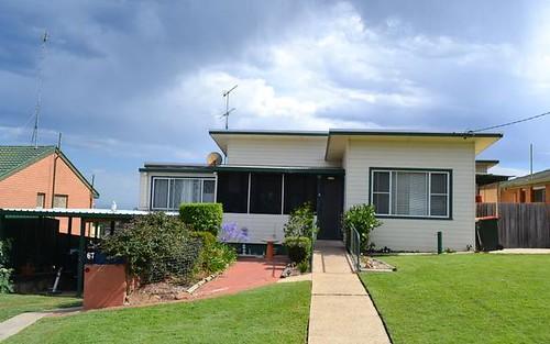 67 Nelson Street, Nambucca Heads NSW