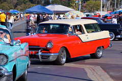 092317 Cruisin' for a Cure 242 (SoCalCarCulture - Over 40 Million Views) Tags: socalcarculture socalcarculturecom sal18250 show car california cruisin costamesa cure for dave lindsay