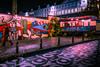 20171214 Fresque-108.jpg (Gilles Roumain) Tags: nuit bozar fernand leger night brussels bruxelles street fuji x100t