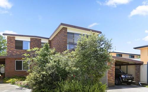 93 Yamba Road, Yamba NSW
