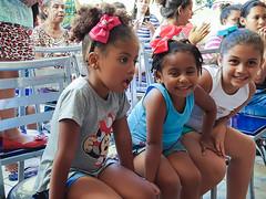 Lar Casa do Caminho (Comunidade Cidadã) Tags: lar casa do caminho ong solidariedade companheirismo doação sorriso feliz natal crianças alegria presente missa padre amigos voluntarios voluntariados mao amiga ajuda