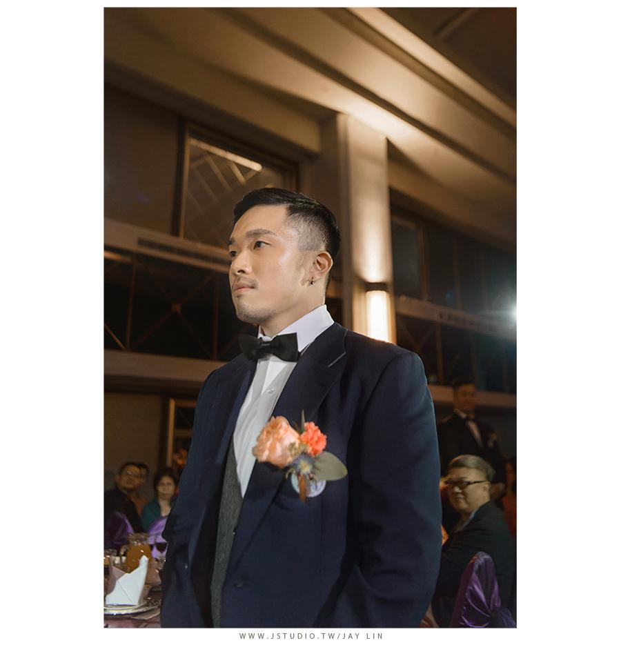 台北和璞飯店 晚宴 純宴客 婚攝 台北婚攝 婚禮攝影 婚禮紀實 JSTUDIO_0034