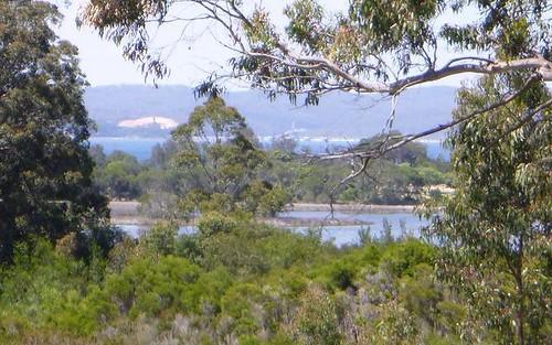 Lot 202 Kingfisher Circuit, Eden NSW 2551